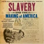 Slavery and the Making of America (2005) afişi