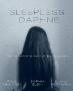 Sleepless Daphne