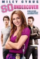 Çok Gizli (2011) afişi