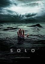 Solo: Alone