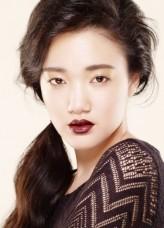 Son Soo-hyun