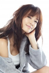 Son Tae-young profil resmi