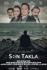 Son Takla Full HD 2016 izle