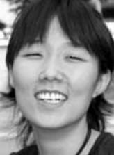 Song Hye-jin profil resmi