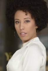 Sophia Reaves
