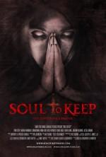 Soul to Keep (2017) afişi