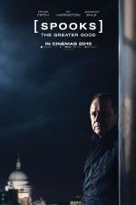 Casuslar (2015) afişi
