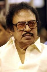 S.S. Rajendran