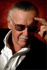 Stan Lee profil resmi
