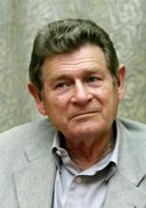 Stanislaw Mikulski