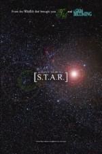 S.T.A.R. [Space Traveling Alien Reject] (2016) afişi