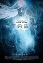 Stasis (2017) afişi