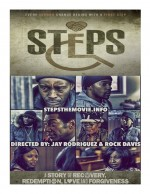 Steps    afişi