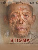 Stigma (2012) afişi