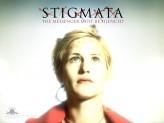 Stigmata 2 (2011) afişi