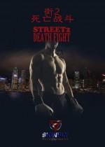 Street 2 Death Fight