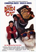 şu Lanet Kedi
