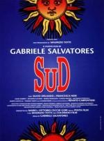 Sud (1993) afişi