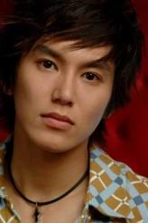 Sung Chang-hoon