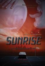 Sunrise (2017) afişi