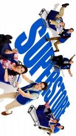 Superstore (2015) afişi