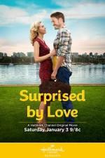 Sürpriz Aşk