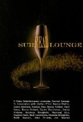 Surreal Lounge (2012) afişi