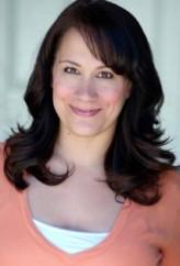 Suzanne Gutierrez profil resmi