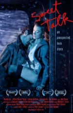 Sweet Talk (2013) afişi