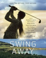 Swing Away (2016) afişi