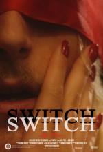 Switch (2016) afişi