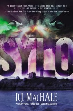 Sylo  afişi