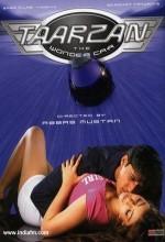 Taarzan: The Wonder Car (2004) afişi