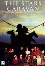 Taivasta Vasten (2000) afişi