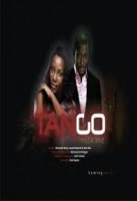 Tango With Me (2010) afişi