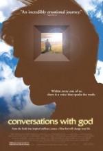 Tanrı ile Sohbet