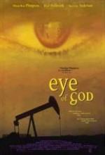 Tanrının Gözü