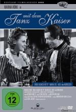 Tanz Mit Dem Kaiser (1941) afişi