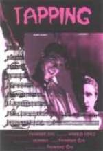 Tapping (2006) afişi