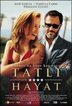Tatlı Hayat (2006) afişi