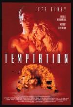 Temptation (1994) afişi