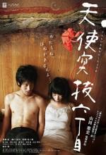 Tentsuki (2011) afişi
