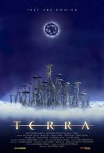 Terra'yı Kurtarmak