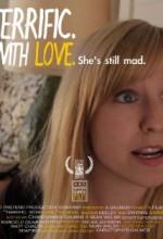 Terrific. With Love. (2011) afişi