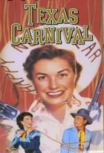 Texas Karnavalı