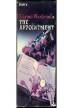 The Appointment (I)