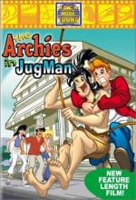 The Archies in Jugman