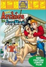 The Archies in Jugman (2003) afişi