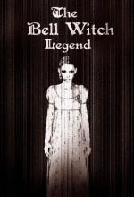 The Bell Witch Legend (2008) afişi
