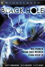 The Black Hole (ı) (2006) afişi